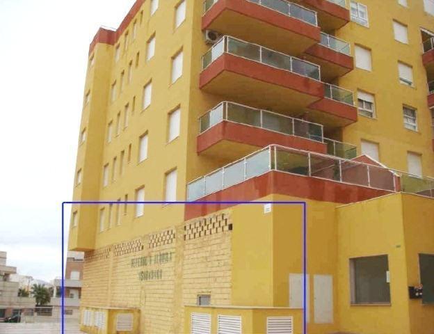 Shop premises Almería, Roquetas De Mar st. armada española (edificio santa ana 2), 17, roquetas de mar