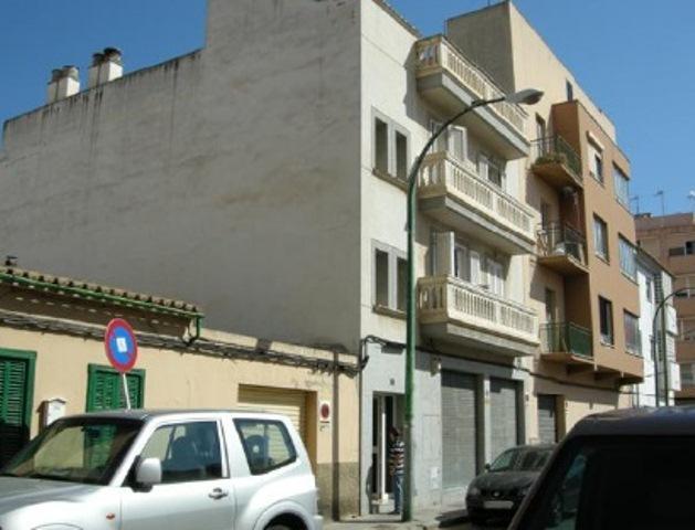 Locales Illes Balears, Palma De Mallorca c. salvador galmes, 7, palma de mallorca