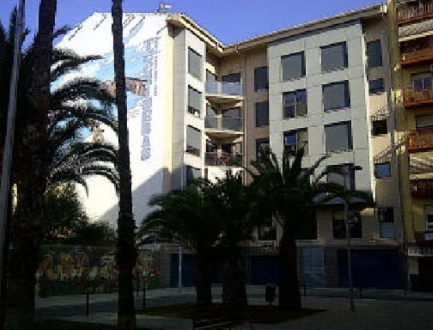 Shops Castellón, Castellon st. tortosa, 6, castellon