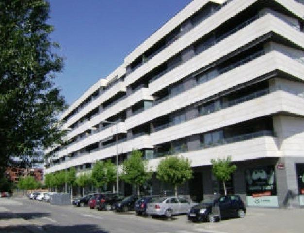 Local Lleida, Lleida av. barcelona, 57, lleida
