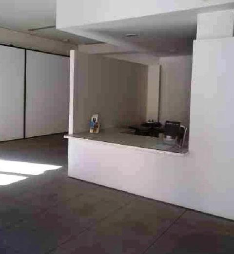 Shop premises Girona, Girona st. pou rodo, 7-9, girona