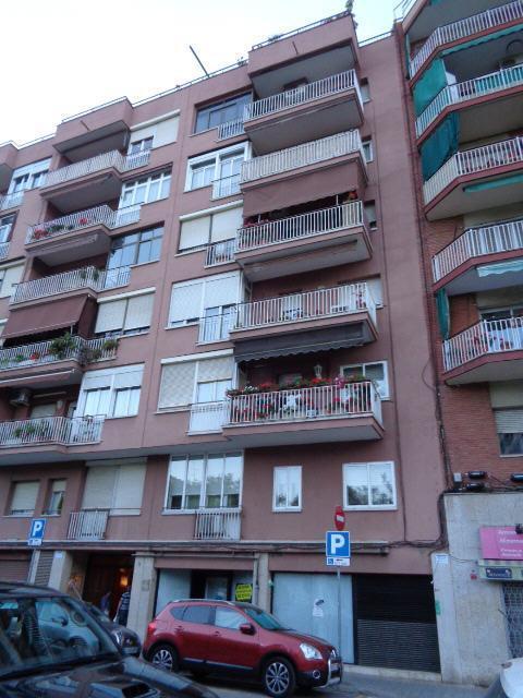 Local Barcelona, Bcn Sant Marti c. les antilles, 11, bcn-sant marti