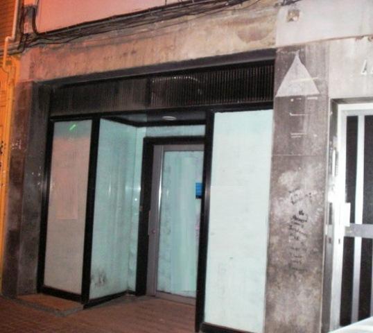 Local Barcelona, Hospitalet De Llobregat L c. font, 44, hospitalet de llobregat, l'