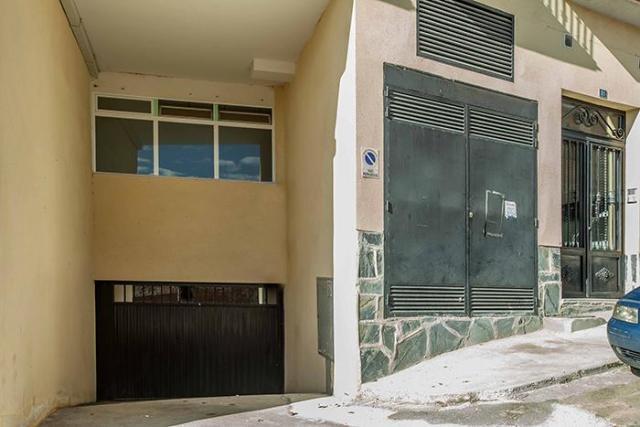 Locals Toledo, Mentrida c. topete, 46, mentrida