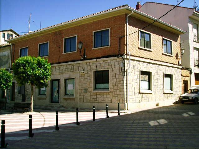 Local Cuenca, Horcajo De Santiago pl. españa, 3, horcajo de santiago