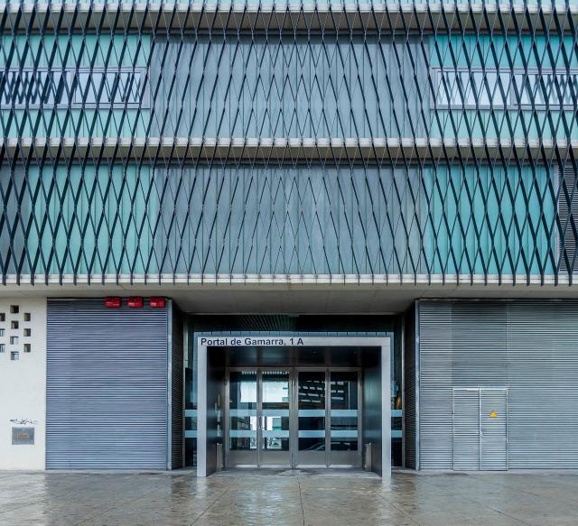 Shops Álava, Vitoria Gasteiz st. portal de gamarra, 1, vitoria-gasteiz