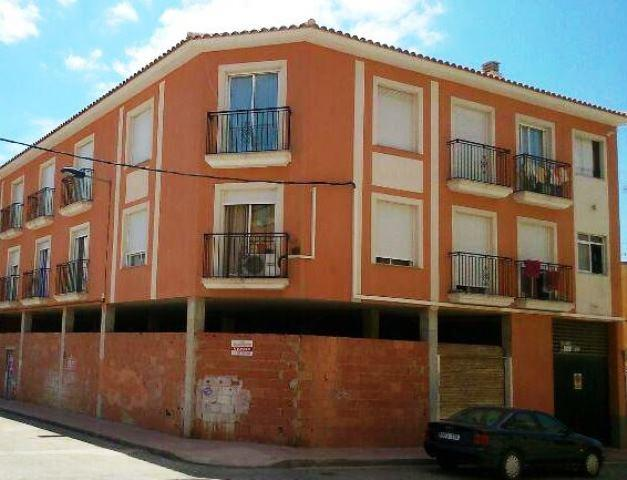 Local Murcia, Puerto De Mazarron c. aniceto, 67, puerto de mazarron