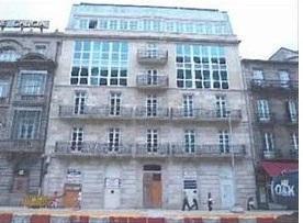 Local Pontevedra, Vigo c. marques de valladares, 18, vigo