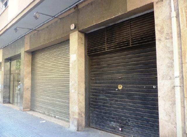 Shops Tarragona, Reus st. o'donnell, 24, reus