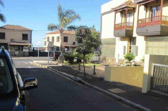 Local Sta. Cruz Tenerife, Tacoronte c. sabandeños, 1, tacoronte