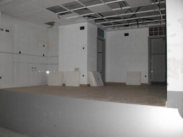 Shop premises Tarragona, Morell El st. desprats, 25, morell, el