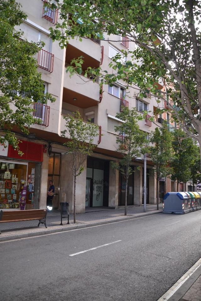 Local Tarragona, Tarragona c. del gasometre, 41-43, tarragona