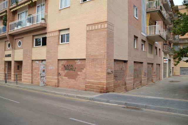 Locales Tarragona, Tarragona c. pompeu fabra, 3, tarragona