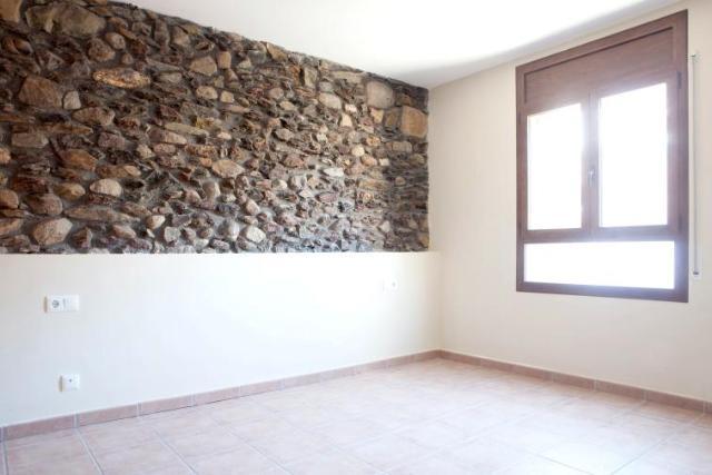 Viviendas Lleida, Esterri D Aneu c. major, 51, esterri d'aneu