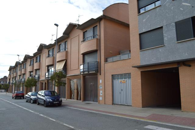 Shops Navarra, Lodosa st. san agustin, 2, lodosa
