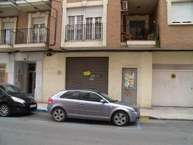 Local Albacete, Albacete c. juan sebastian elcano, 7, albacete