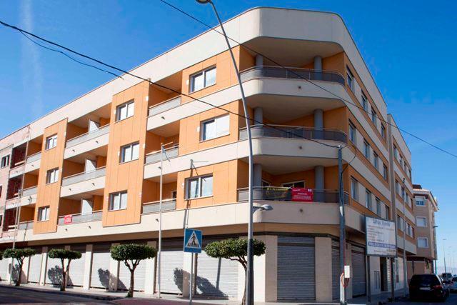 Locals Alicante, Almoradi c. cuba, 1, almoradi