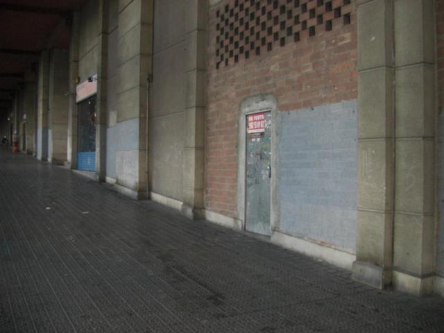 Local Bizkaia, Bilbao avda. gaiarre julian, 62-68, bilbao