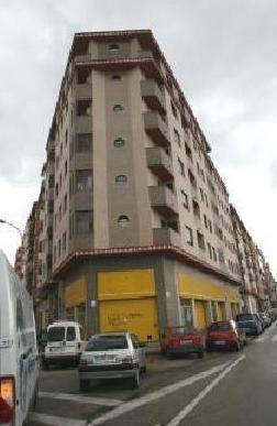 Shops Valencia, Gandia st. benissuai, 21, gandia