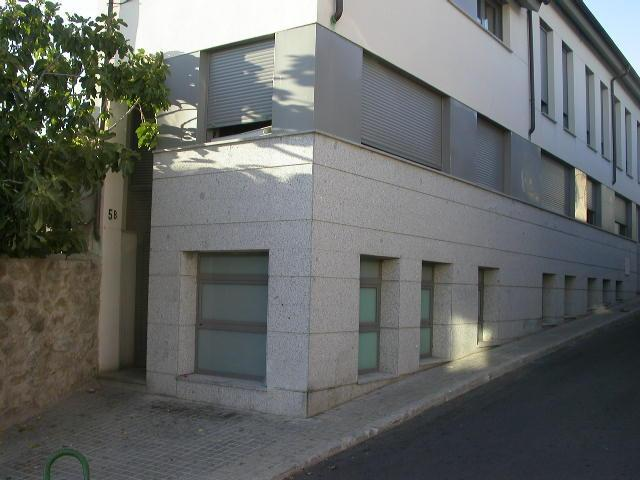 Local Madrid, Valdemorillo c. jardin, 5b, valdemorillo