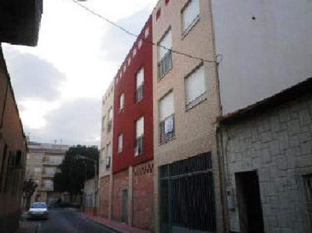 Locals Murcia, Sangonera La Verde c. juan de la cierva, 6, sangonera la verde