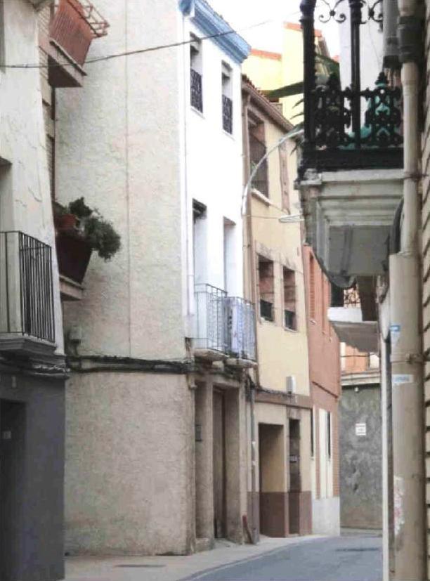 Shops La Rioja, Alfaro st. araciel, 27, alfaro