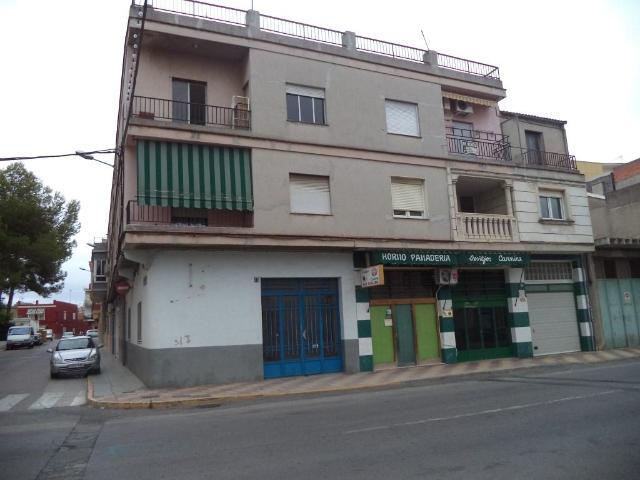 Shop premises Valencia, Alberic st. antonio lloret, 43, alberic