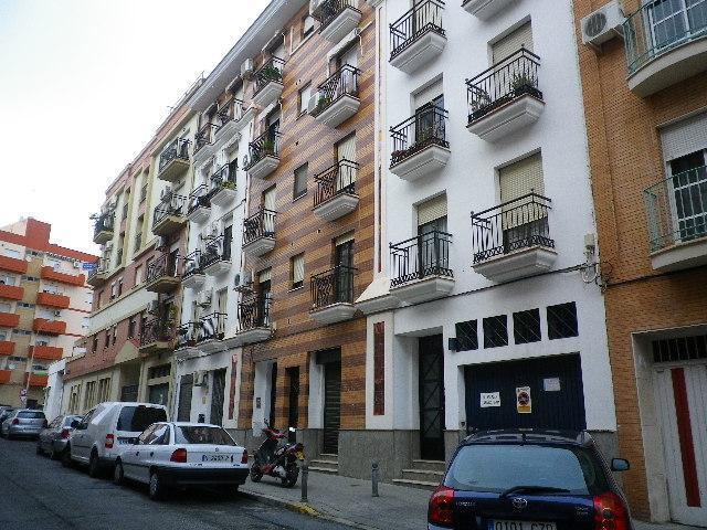 Local Huelva, Huelva c. pascual martinez, 4, huelva