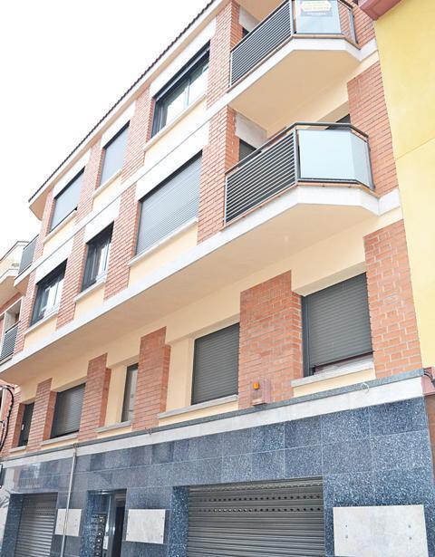 Shops Barcelona, Navarcles st. jesus, 5, navarcles