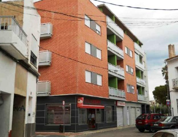 Shops Valencia, Beniarjo st. les escoles, 17, beniarjo