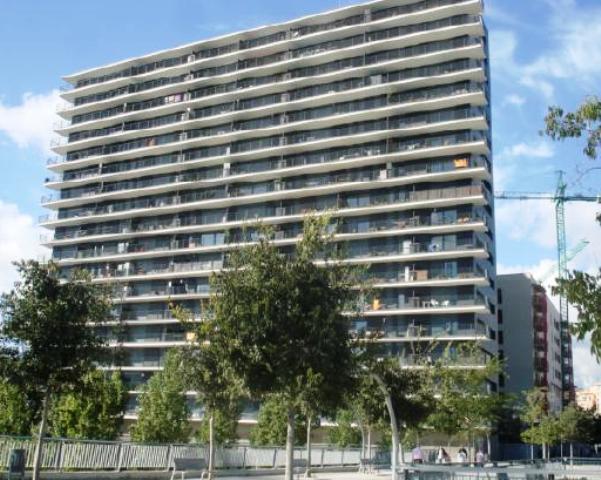 Local Barcelona, Hospitalet De Llobregat L ctra. collblanc, 165, hospitalet de llobregat, l'