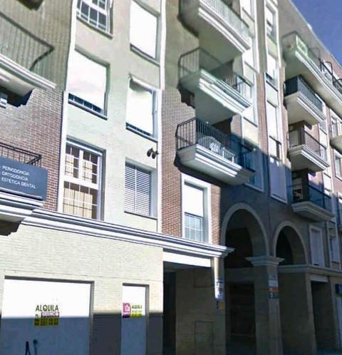 Shop premises Valencia, Xativa st. de la reina, 48, xativa