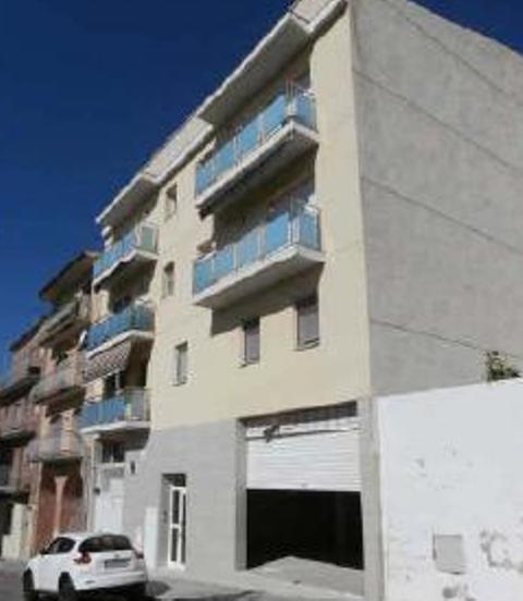 Shops Tarragona, Calafell st. josep bages i barba, 5, calafell