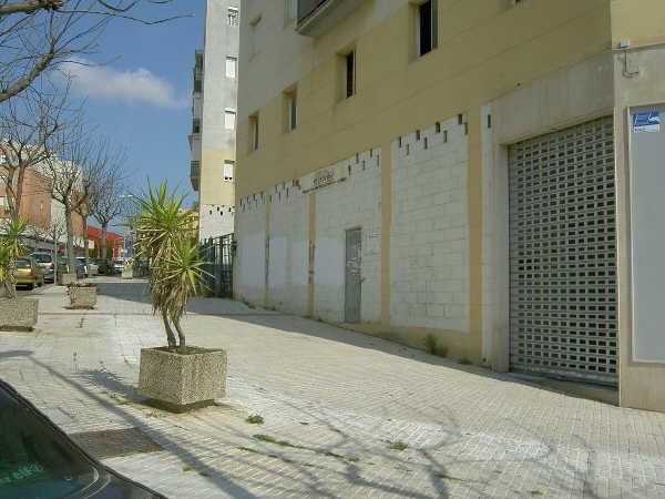 Local Sevilla, Alcala De Guadaira av. mar adriáticoº, 4, alcala de guadaira