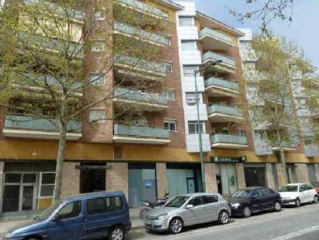 Shop premises Barcelona, Malgrat De Mar avenue ave costa brava, 70, malgrat de mar