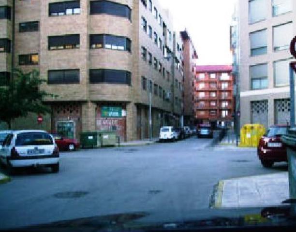 Shop premises Cuenca, Tarancon st. la calleja, 3, tarancon