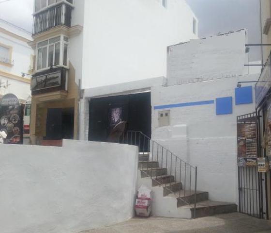 Shop premises Cádiz, Arcos De La Frontera square españa, 2, arcos de la frontera