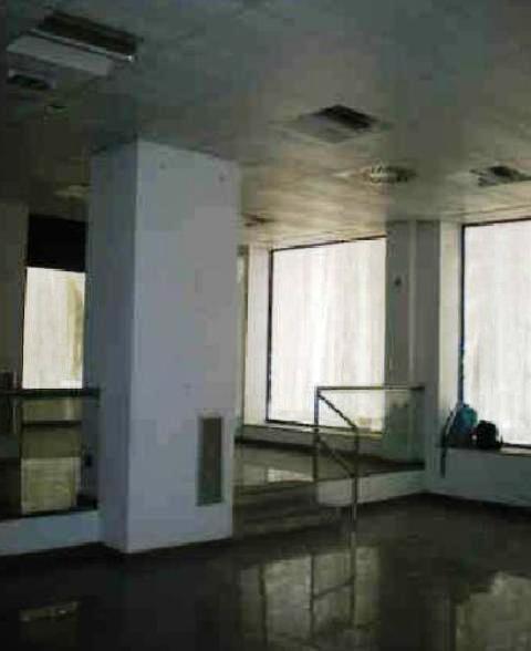 Shop premises Madrid, Mad La Latina st. cine, 46, mad-la latina