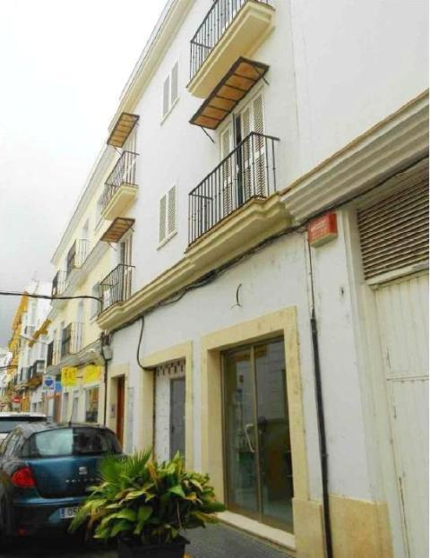 Locales Cádiz, Chiclana De La Frontera c. nuestra señora de los remedios, 17, chiclana de la frontera