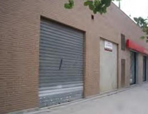 Locals Valencia, Valencia c. reina violante, 5, valencia