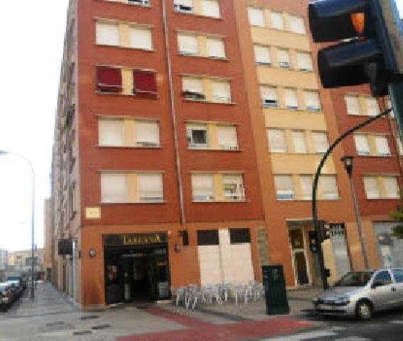 Locales Navarra, Pamplona c. ochagavia, 6, pamplona