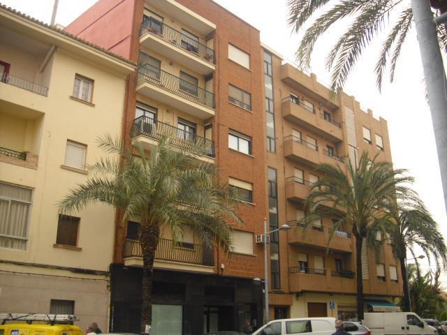 Local Valencia, Paiporta avda. jaime i el conquistador, 4, paiporta