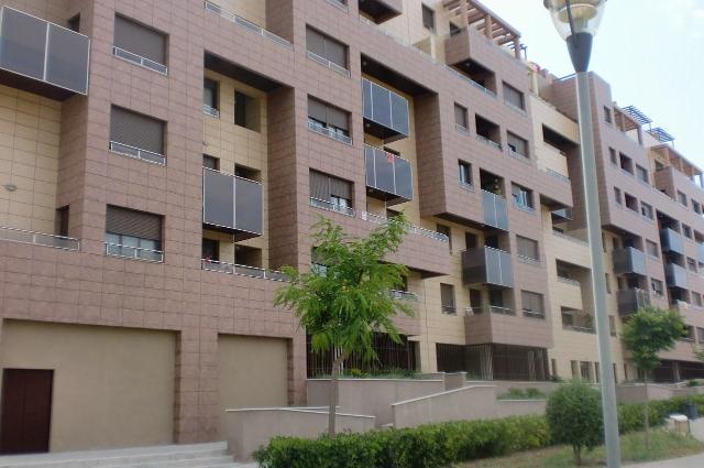 Shop premises Málaga, Malaga avenue ave maria victoria atencia residencial altea f.2-29 -, 29, malaga