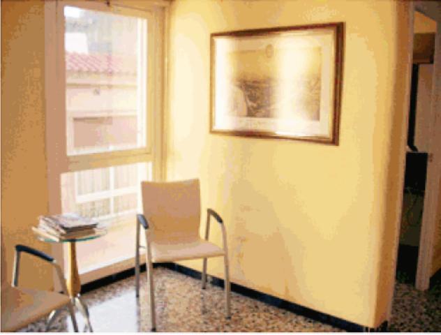 Shop premises Valencia, Gandia st. dona teresa, 03, gandia