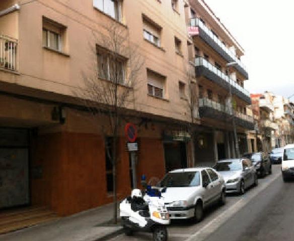 Shop premises Barcelona, Terrassa highway de matadepera, 115-119, terrassa