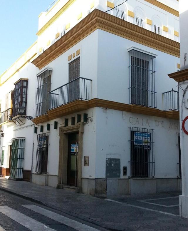 Local Cádiz, Rota c. veracruz, 12, rota
