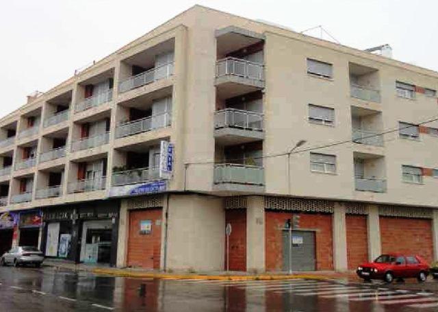 Local Alicante, Almoradi avda. doctor marañon, 14, almoradi