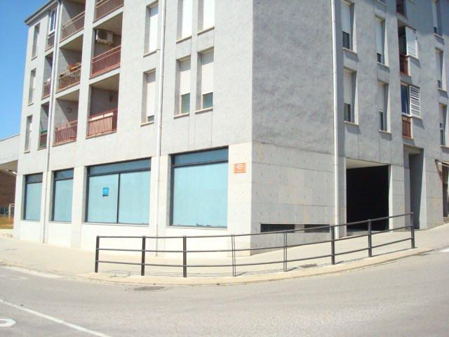 Shop premises Girona, Banyoles traffic ci monestir, 90, banyoles