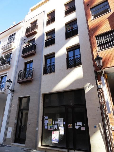 Locales Huelva, Huelva c. rascon, 45, huelva