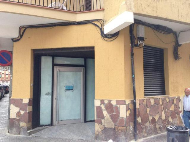 Shop premises Barcelona, Prat De Llobregat El highway bunyola, 21, prat de llobregat, el